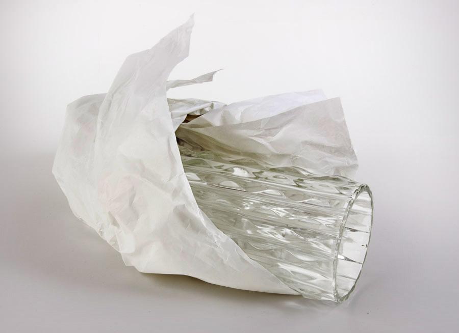 Carta per negozi articoli da regalo complementi d 39 arredo for Carta d arredo