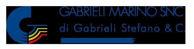Gabrieli Marino Snc.