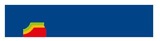 Gabrieli Marino Snc. Logo
